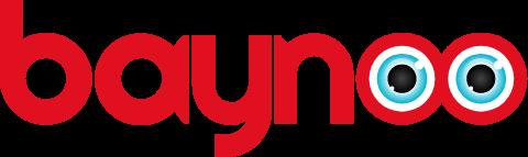 baynoo