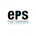 EPS Fuktsikring Midt-Norge AS
