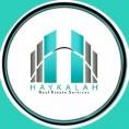 HAYKALAH Real Estate Services