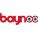 Baynoo As