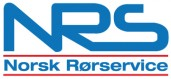 Norsk Rørservice AS
