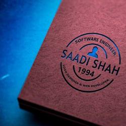 saadishahh