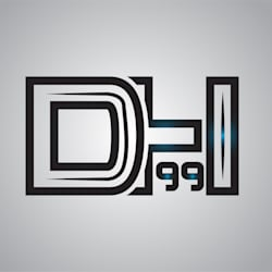 design_hub99
