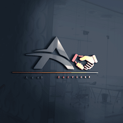 azadservices