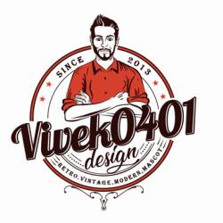 vivek0401