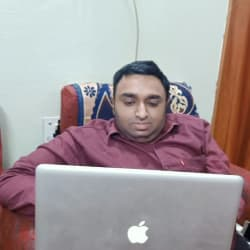 tahirsiddiqu606