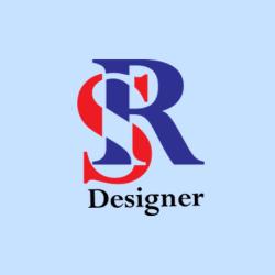 designer_sr