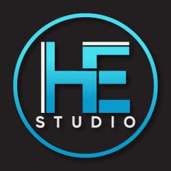 HE Studio