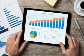 Data Analysis & Reports