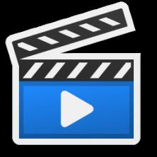 Development for Streamers